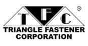 Triangle Fastener
