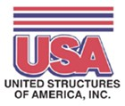 United_Structures_of_America_logo