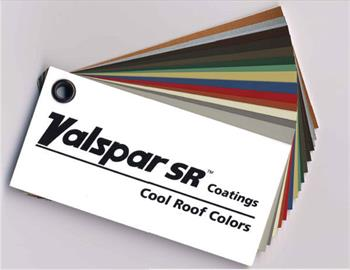 Substrates Coatings And Finishes Product Showcase