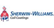 sherwin-williams-logo-meet-the-supplier