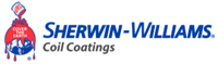 Sherwin-Williams-SD-logo
