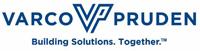 VP Buildings logo