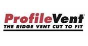 profilevent-meet-the-supplier-logo