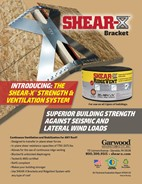 shear-x-featured-ad