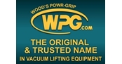 Woods_PowrGrip_Meet_The_Supplier_preview